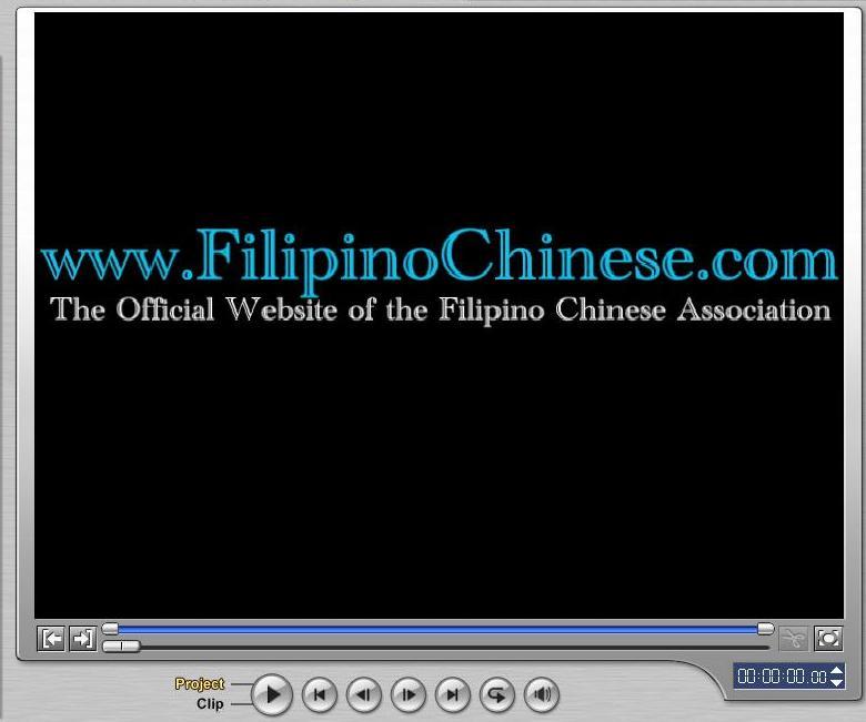http://filipinochinese.com/00002/filipino+chinese+picture/filipino+chinese+picture+02.jpg