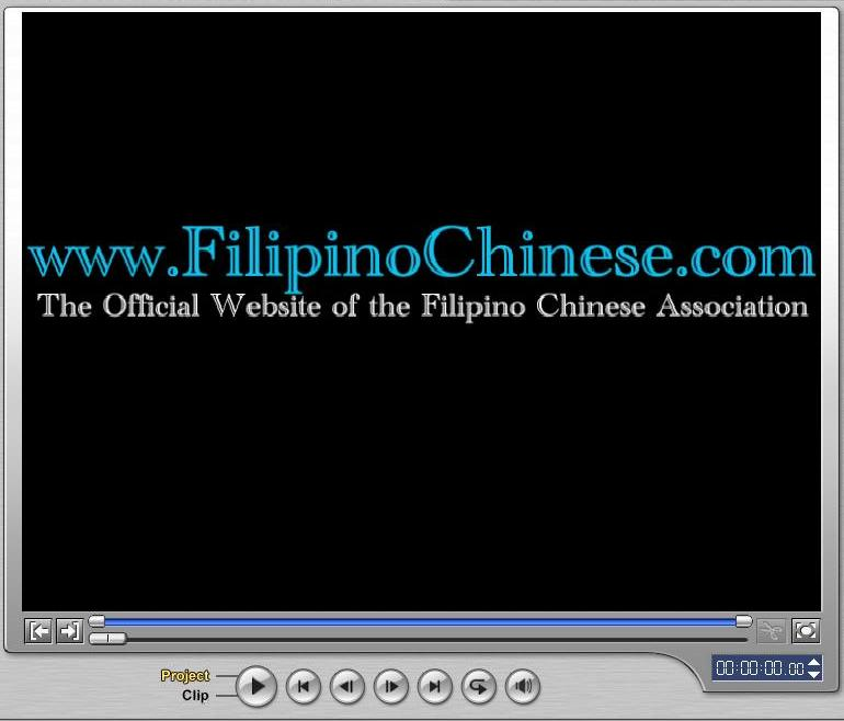 http://filipinochinese.com/00002/filipino-chinese-association-picture.jpg